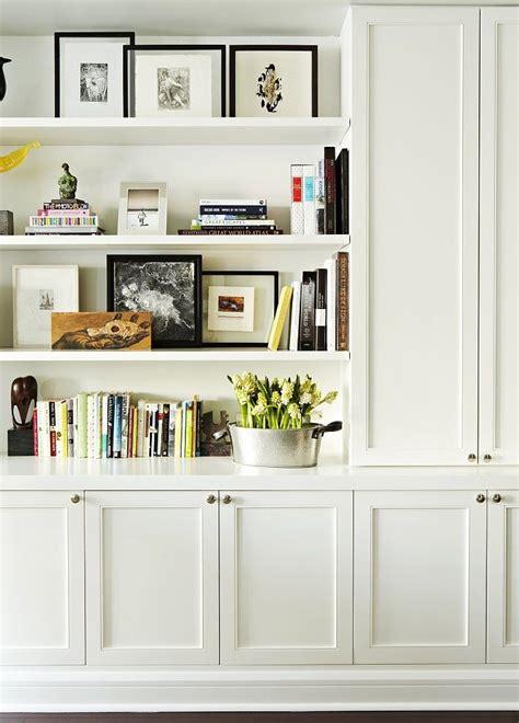 Ikea Cupboard Shelves by Best 25 Ikea Cupboards Ideas On Ikea Wardrobe