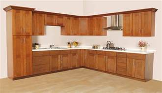 kitchen furniture cabinets what to do with diy kitchen cabinets midcityeast