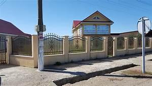 For Sale Villa  Focsani  Vrancea  Romania  Straoane
