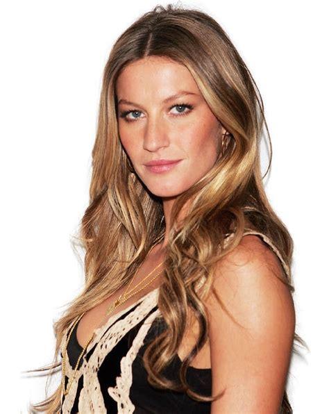 Gisele Bundchen Profile Pictures Photos Hot