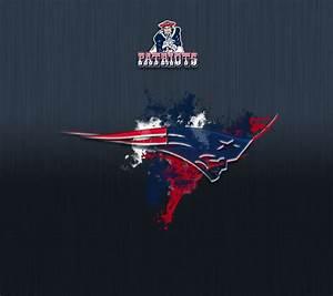 Free New England Patriots Wallpaper - 52DazheW Gallery