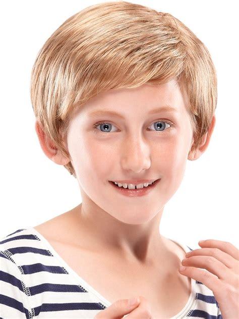 arizona wigs boutique children