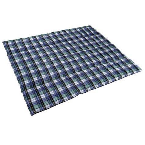 Picknickdecke Gepolstert by Picknickdecken Baumwolle