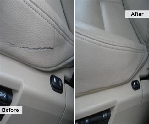 Auto Seat Upholstery Repair by Car Auto Leather Vinyl Dyeing Upholstery Fabric Paint