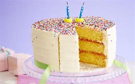 sprinkles cake  awaken  taste buds