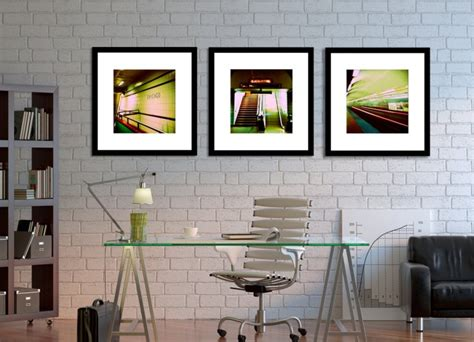 Office Wall Decor by 15 Ideas Of Office Wall Decor You Will Fall In With