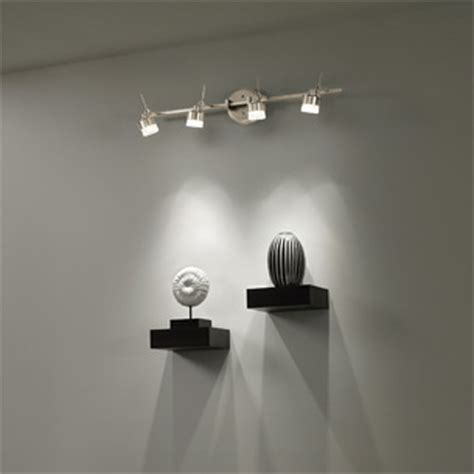 wall lights design awesome wall track lighting ideas wall