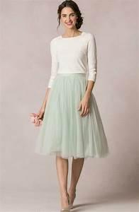 Outfit Für Hochzeitsgäste Damen : pin von profibag handtaschen koffer mehr auf ~ Watch28wear.com Haus und Dekorationen