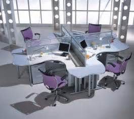 home office interior design inspiration apartments contemporary office decorating ideas with sectional office desk feat purple office