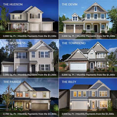homes true homes floor plan True