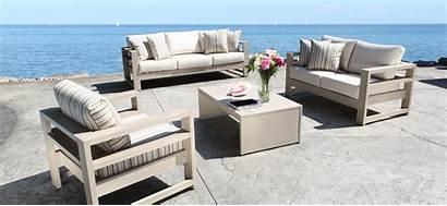 Furniture Outdoor Modern Designbump Advertisement Inspiration