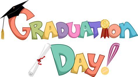 preschool graduation clipart 101 clip 656   Preschool%20Graduation%20Clipart%2021