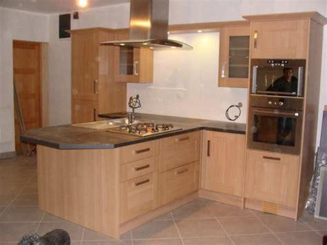 agencement cuisine aménagement intérieur armentières agencement salle de