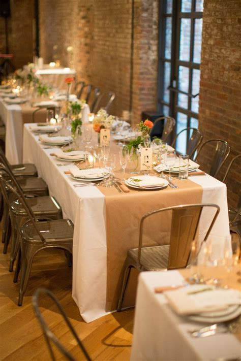Seven Top Risks Of Attending Tablecloths Table Covers Depot