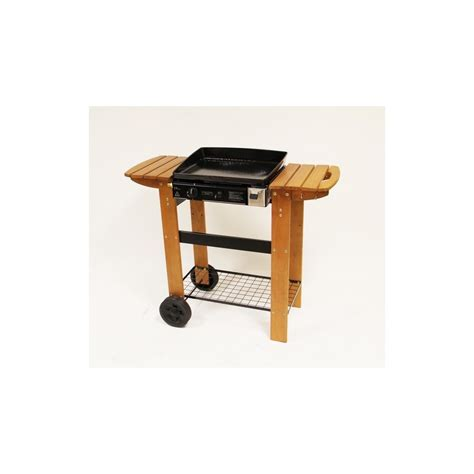 grille pour barbecue somagic 28 images grille barbecue simple 51x37cm somagic catgorie