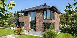 Walmdach Vorteile Nachteile : dachformen pultdach satteldach walmdach ~ Markanthonyermac.com Haus und Dekorationen