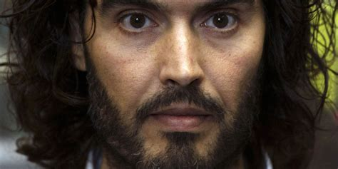 russell brand website russell brand apologises to city worker jo for making