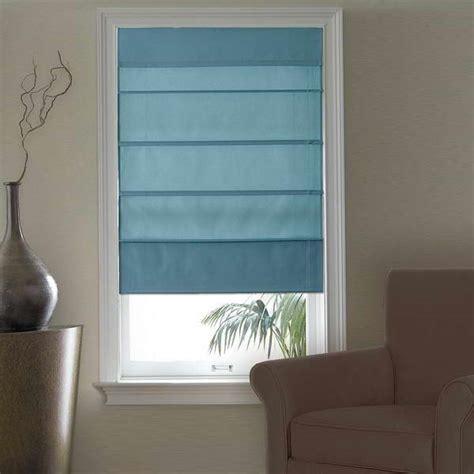 Fabric Window Shades bloombety fabric window shades with sofa beige fabric