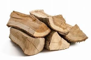 Brennholz Buche 25 Cm Kammergetrocknet : 30 kg brennholz kaminholz feuerholz reine buche ofenfertig kammergetrocknet in 2 ebay ~ Orissabook.com Haus und Dekorationen