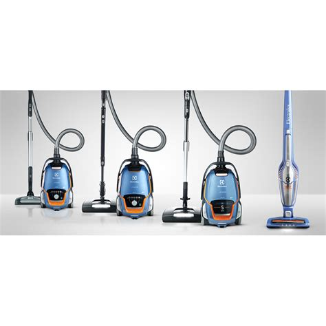 electrolux vaccum electrolux ultraone classic canister vacuum more than