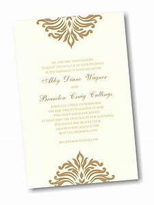 1000 images about create your own wedding invitations on With create your own wedding invitations video online free