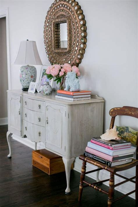 salvage kitchen cabinets 121 best shabby cottage images on home 2094