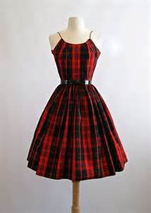 inspiring new christmas outfits dresses ideas for girls women 2014 modern fashion blog