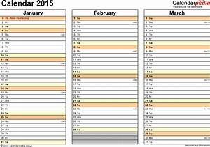 how to use calendar template in word 2010 fishingstudiocom With 2015 calendar template word 2010