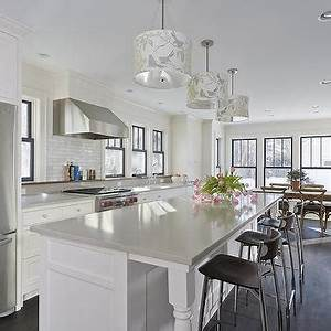 paint gallery benjamin moore china white paint colors With kitchen colors with white cabinets with chinese framed wall art