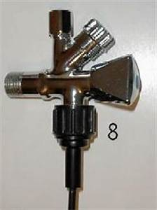 Dusche Abfluss Anschließen : waschmaschine waschbecken adapter abdeckung ablauf dusche ~ Markanthonyermac.com Haus und Dekorationen