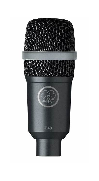 Microphone Dynamic Instrument Akg Instruments Mcquade Musical