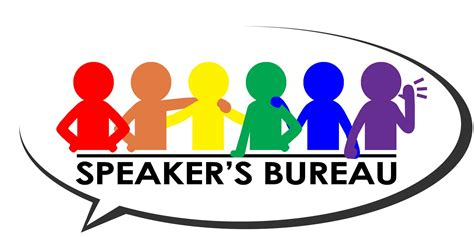 speaker bureau speaker suggestions for district 6630 clubs district 6630