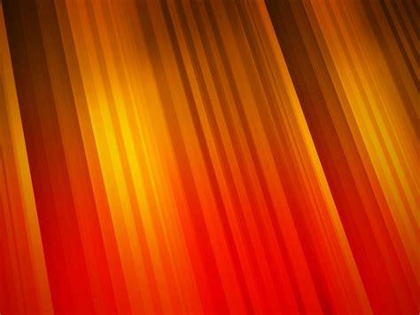 Burnt Orange Orange Wallpaper For Walls by Orange Wallpaper Orange Wallpaper 23886950 Fanpop