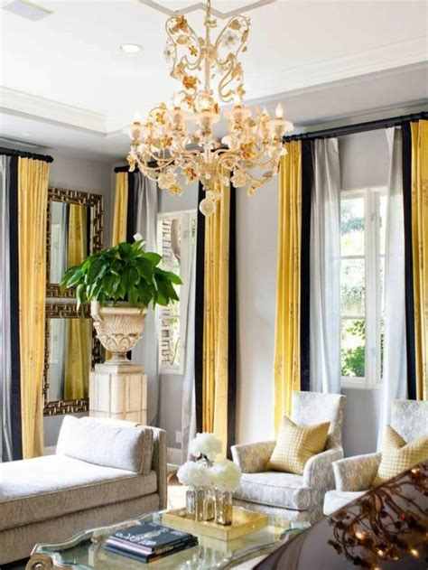 black curtains for living room 50 modern curtains ideas practical design window