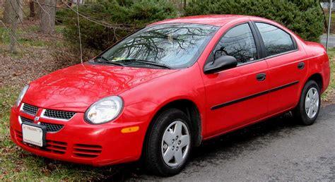 2004 dodge neon check engine light codes 2003 dodge neon vin 1b3es56c33d153646 autodetective com