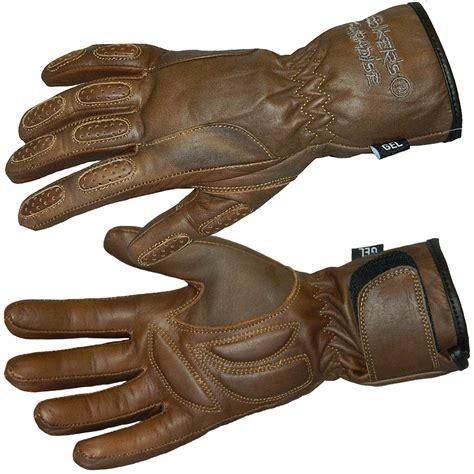 motocross gloves uk lightweight rida tec gel leather gloves