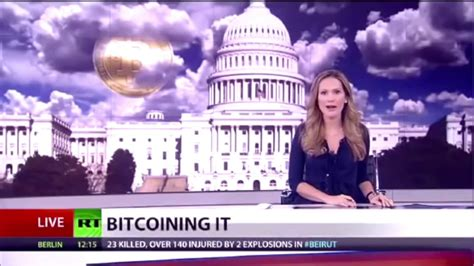Mr dorsey says they are putting a total of 500 bitcoin, worth around $23.6m (£17m), into the endowment fund called ₿trust. Coinbase Review Bitcoin News - YouTube