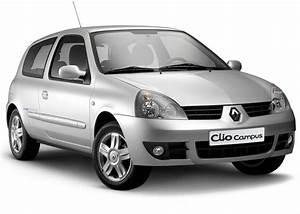 Renault Clio Campus : 2009 renault clio campus 1 5 dci 85 hp engine speed ~ Melissatoandfro.com Idées de Décoration