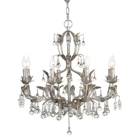 Girly Chandelier girly chandeliers lighting with a feminine
