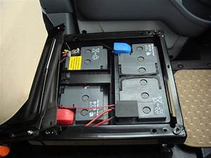 Batterie ford transit ford transit van battery location beneath dual leisure battery wiring diagram rv battery hook up diagram wiring diagram elsalvadorla cheapraybanclubmaster Gallery