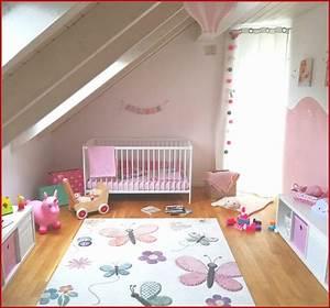 Wann Babyzimmer Einrichten : ab wann soll man das babyzimmer einrichten babyzimmer ~ A.2002-acura-tl-radio.info Haus und Dekorationen