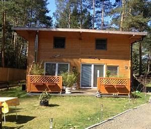 Holzhaus Gebraucht Kaufen : holzhaus kaufen preise holzhaus kaufen preise massahaus ~ Articles-book.com Haus und Dekorationen