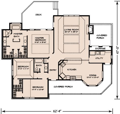country style floor plans house addition floor plan country ranch plans