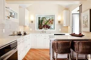 Sehr Kleine Küche Einrichten : wie k nnen sie schlau die kleine k che einrichten 10 ~ Bigdaddyawards.com Haus und Dekorationen