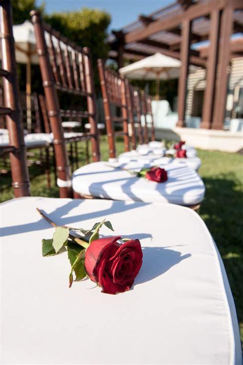 91 best images about c 233 r 233 monie la 239 que rituel et symbolique on wedding guest books