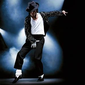 images of michael jackson | Many people do not know that ...