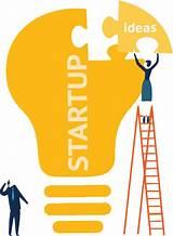 Startup App & Web Development Company   IT Service For Startup