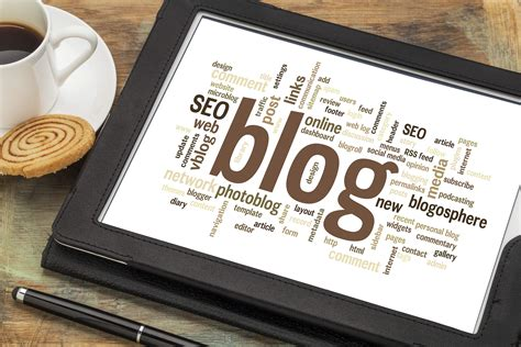 blog, Blogger, Computer, Internet, Typography, Text, Media ...