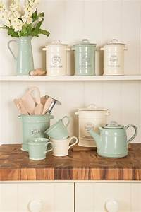 Top, 30, Charming, French, Kitchen, Decor, Inspirational, Ideas