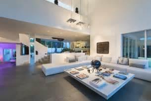 Zen House Floor Plan